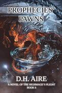 Prophecies' Pawns