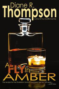 A Fly in Amber