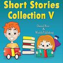 Short Stories Collection V