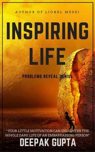 Inspiring Life