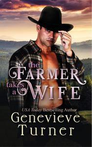 The Farmer Takes a Wife
