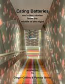 Eating Batteries