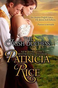 The Irish Duchess