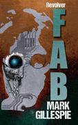 FAB: Revolver