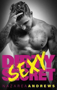 Dirty Sexy Secret