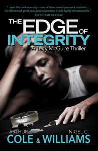 The Edge of Integrity