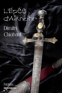 L'Épée d'Alknohr