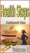 Health Steps v2