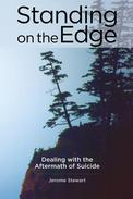 Standing on the Edge: Dealing with the Aftermath of Suicide