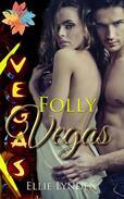 Folly Vegas