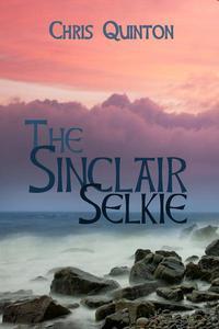 The Sinclair Selkie