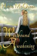 Westbound Awakening