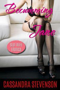 Becumming Jane