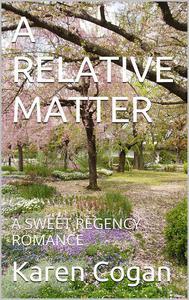 A Relative Matter