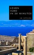 Learn Igbo in 30 Minutes