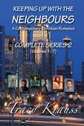 Keeping Up With the Neighbours - Complete Series 2