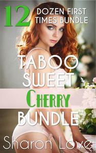 Taboo Sweet Cherry Series Bundle