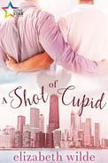 A Shot of Cupid