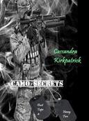 Camo Secrets