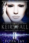 Keir's Fall
