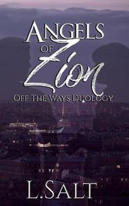 Angels of Zion