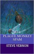 Plague Monkey Spam