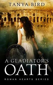 A Gladiator's Oath