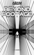 Beyond Footage