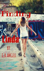 Finding Linda