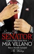 Loving the Senator