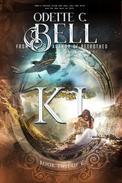Ki Book Two
