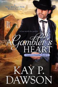 A Gambler's Heart