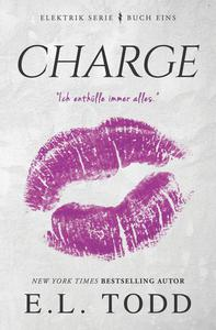 Charge (German)