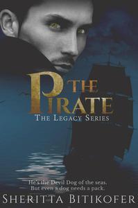 The Pirate (A Legacy Novella)