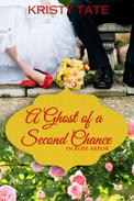 A Ghost of a Second Chance