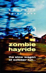 Zombie Hayride
