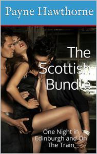 The Scottish Bundle