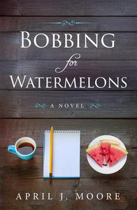 Bobbing for Watermelons
