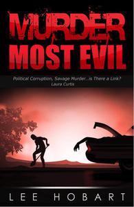 Murder Most Evil
