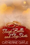 Sleigh Bells & Slap Shots