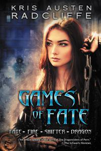 Games of Fate