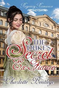 The Duke's Secret Ex-Fiancee