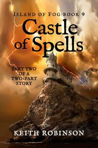 Castle of Spells
