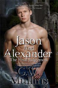 Jason And Alexander The Final Judgement