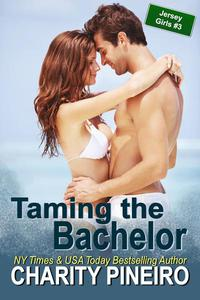 Taming the Bachelor