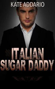 Italian Sugar Daddy