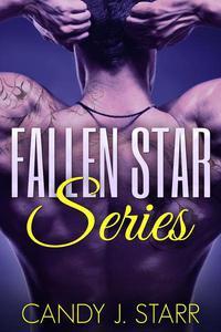 Fallen Star Series
