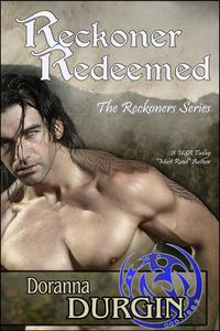 Reckoner Redeemed