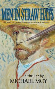 Men in Straw Hats