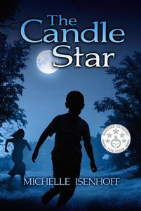 The Candle Star